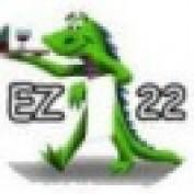 websites profile image