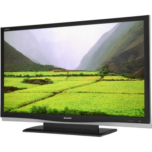 راهنمای جامع خرید انواع تلویزیون ال سی دی