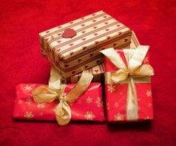 Worst Christmas Gifts for Grandparents