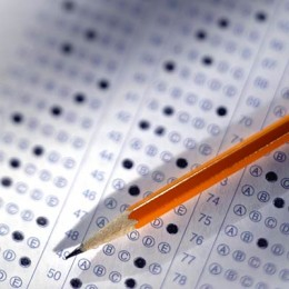 California High School Exit Examination
