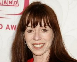 MacKenzie Phillips - Survivor of Sexual Abuse as a Child