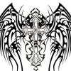 tattoo_design profile image
