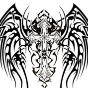 tattoo_design profile image