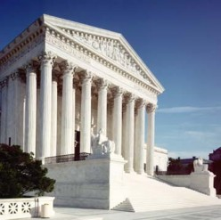 Supreme Court Decisions That Affect Our Lives