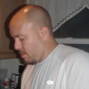 eyeofh profile image