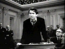 Historically A Filibuster Was Accomplished By A Senator Holding The Floor As Long As Possible