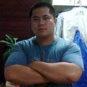 topgunjager profile image
