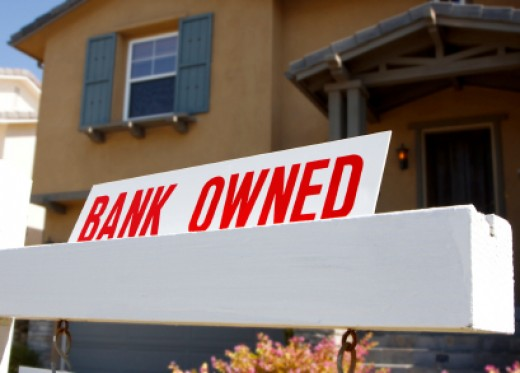 Get ready to see more Home Foreclosure in 2010