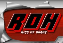 10 Reasons Why ROH is Better Than WWE