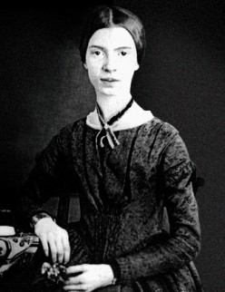 The Enigma of Emily Dickinson