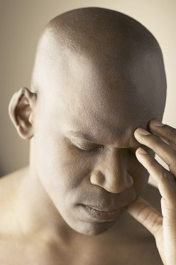 Cluster headache is the most painful known headache pattern.