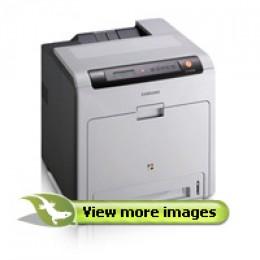 Samsung CLP 660