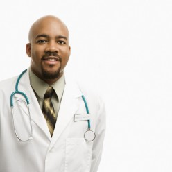 Investigate Your Physician's Credentials