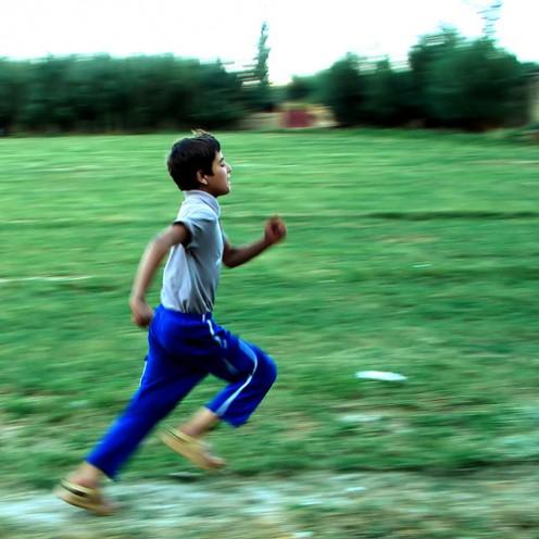 Photo credit: Hamed Saber (Flickr/Creative Commons Attribution 2.0.)