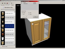 free 3d kitchen cabinet design software woodworking plans free cabinet design software mac pdf plans