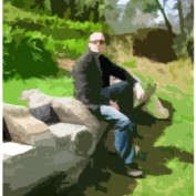 howardboon profile image