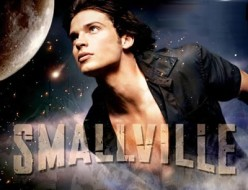 Complete Massive Smallville Episode Guide