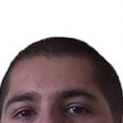 Freshalex profile image