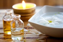 Essential Oils For Natural Body Care