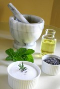 Homemade Essential Oil Recipes