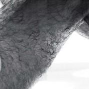 masculine profile image