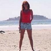 trekkershar profile image