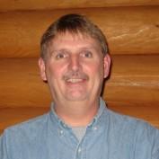Jeff Dahlberg profile image