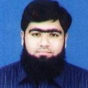 Shehryaar Shaukat profile image
