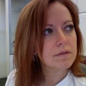 bgowton profile image