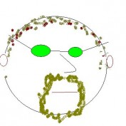 alfoxmusic profile image