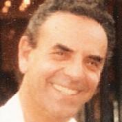 Sam Stein profile image