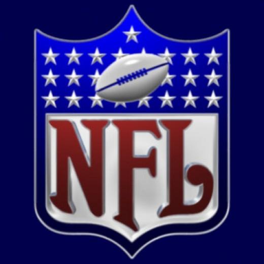 2009-10 NFL Futures & 2010 SUPERBOWL Odds