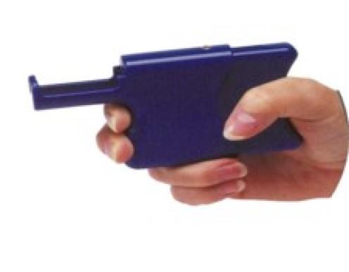 Piercing Needles VS Piercing Gun - Which is Safer?