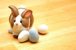 Easter Jokes & Riddles For Kids – Sorted By Category