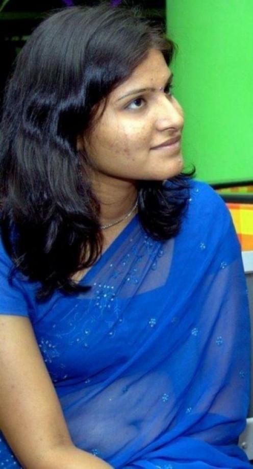 Hot Aunty Mallu Andhra Mania