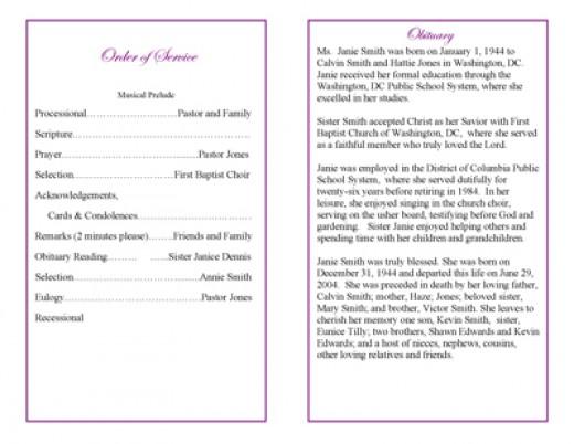 full gospel baptist church fellowship policy and procedure manual pdf