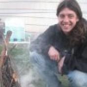 Clark Grizvold profile image
