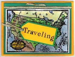 Tips on How to Get Best Deals on Travel Insurance