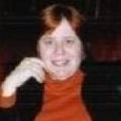 Infomum profile image