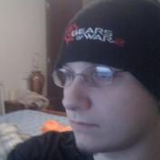 elshiggity profile image