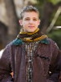 Max Thieriot as Ned