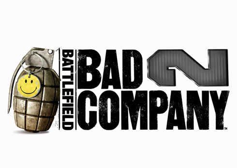 Bad Company Sequel