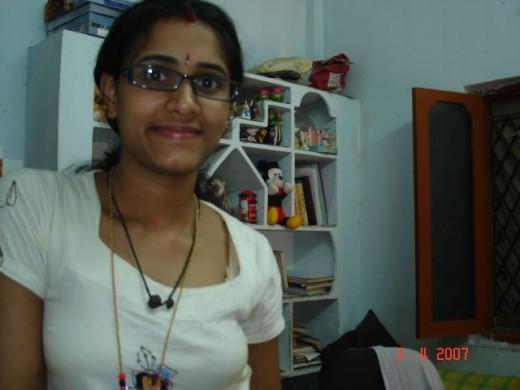 Funny india nude girls thumbs amateur teens