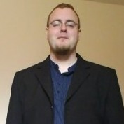 Edgeymon profile image
