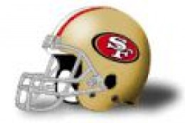 San Francisco 49ers 4-5