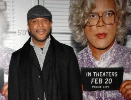 """There's something else responsible behind Tyler Perry's """"success"""" story, and it has a long and dark history, as well."""