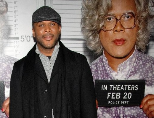 "There's something else responsible behind Tyler Perry's ""success"" story, and it has a long and dark history, as well."