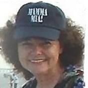 Billie Pagliolo profile image