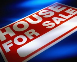 Things to consider when doing for sale by owner Real Estate