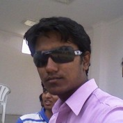 mahaneesh profile image